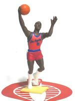 Starting Lineup Action Figure Danny Manning Los Angeles Clippers 1988 Kenner