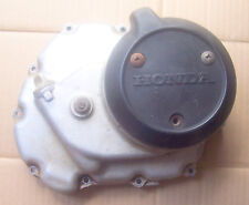 1982 Honda ATC 200 - Right Engine Side Cover / Clutch Cover
