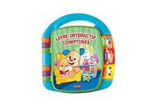 Jeux éducatifs jouets musicaux jouets bébés