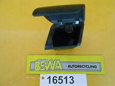 Aschenbecher hinten links     Opel Omega B      90379201     Nr.16513
