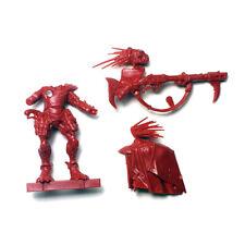Tau Empire Kroot Warrior DAHYAK GREKH Blackstone Fortress 40K