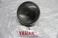 Yamaha RD 50 Lampe De Phare Lumière Devant Tùete lumière #R7630