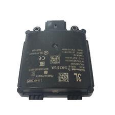 Nissan Rouge Left Passenger Side Object Sensor 284K1-6FL0A