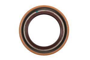 Auto Trans Torque Converter Seal ACDelco GM Original Equipment 24249376