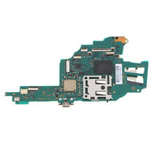 Motherboard placa base reemplace parte de reparación para Sony PSP 3000