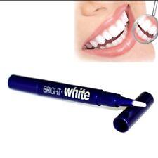Whitening Pen Gel White Kit Tooth Cleaning Bleaching Dental