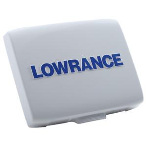 Lowrance Suncover MARK 5, ELITE 5, HOOK 5, 000-10050-001 CVR-16  BUY FROM USA !!