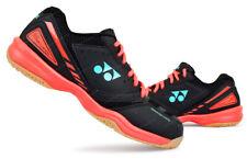Yonex Badminton Shoes Power Cushion 30 Black Unisex Racquet Racket NWT SHB-30EX