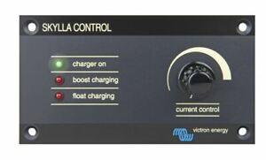 Victron Energy Skylla Control SDRPSKC