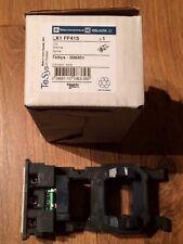 Schneider Electric LX1 FF415 Coil 415/440V 50Hz 008309