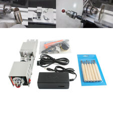 GRIGGIO TABLE SAW SC 3000//3200 RAISE//LOWER CABLE-2000MM