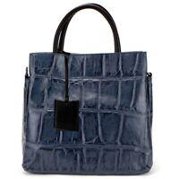 Women leather bags HandBag designer bag purse Shoulder tote Messenger briefcase