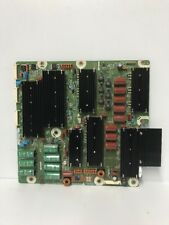 Samsung PN64E8000GF X-Main Board LJ92-01788B , LJ41-09452A