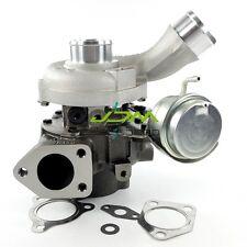 BV43/53039880144 28200-4A470 for KIA Sorento D4CB 2.5CRDi 170HP TurboCharger 4U