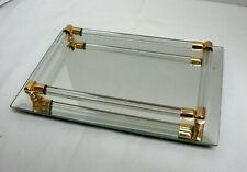 New ListingVtg Beveled Mi