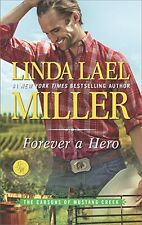Forever a Hero: A Western Romance Novel (The Carso