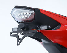 R&G Tail Tidy for CBR1000RR 2017-2018
