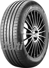 Sommerreifen Continental PremiumContact 5 195/65 R15 91V