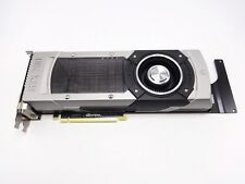 DELL WVH99 NVIDIA GEFORCE GTX 780 3GB GDDR5 PCI-E GRAPHICS CARD A+ CONDITION!