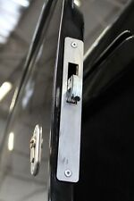 Ford Transit 2014 - 2018 TVL High Security Hook Lock 2 Door Kit (Side + Rear)