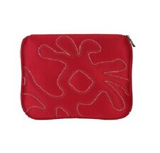 "Crumpler The Gimp Red 10"" NEW Special Edition Tablet and Netbook Sleeve"