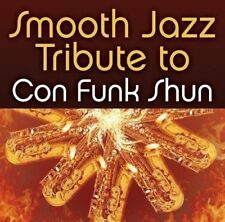 CD de musique Smooth Jazz pour Pop smooth