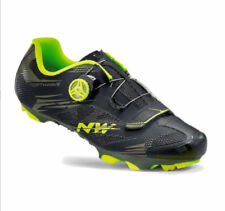Scarpe MTB//SPINNING Northwave LIZZARD SBS Black//SHOES MTB NORTHWAVE LIZZARD BLAC