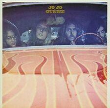 Jo Jo Gunne - Jo Jo Gunne [New CD] Shm CD, Japan - Import