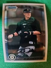 2010 Bowman Chrome Prospects You Pick Complete Your Set #'s BCP111-210 Free Ship