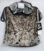 Cat & Jack Art Class Clothing Lot Girls Size S 6/6X Hoodie Skirt T-Shirt