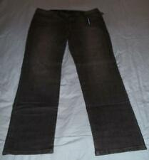 New Chaps Women's straight jeans size 12R