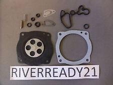 Kawasaki 650 Jet-Ski Carb Rebuild kit cdk 1 SX-X2-TS keihin 28mm carb kit Nstock