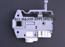 ARISTON WASHING MACHINE DOOR LOCK SWITCH SUIT ARF105AUS, ARML105AUS, ARML125AUS