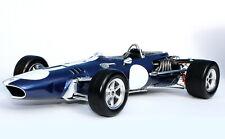 Automodello ONE12 1967 Eagle Gurney-Weslake V-12 Blue 1:12 Pure Edition 12A011