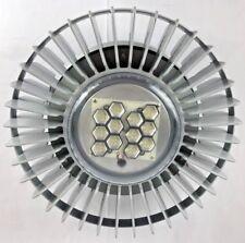 Appleton MLED17P5BU Mercmaster™ 1-Light Ceiling Mount LED