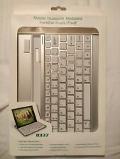 Mobile Bluetooth Keyboard for ipad2/ipad3 by Mobile Bluetooth G10