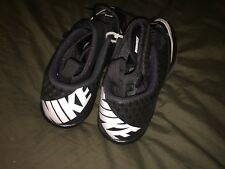 Nike Superbad Pro Lunarlon Team/Player-issue Packers Cleats Football Shoes Sz 14