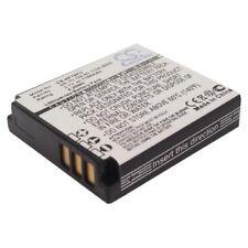 2 x Replacement Batteries For SIGMA DP1, DP1 Merrill, DP2, DP2 Merrill