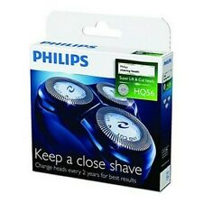 PHILIPS Shaving Head Electric Shaver Official Original