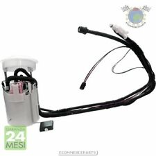 BIQMD Pompa carburante gasolio Meat MERCEDES CLASSE C Coupe 2001>2011