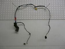 Cablaggio Porta Anteriore Sinistra/Dx 96fg-14a584-cf Ford Fiesta IV Jas / Jbs