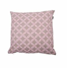 Nature Traditional 100% Cotton Decorative Cushions