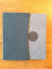 Relativity by Einstein 2004 Folio Society Ed Slipcase Physics E=MC2