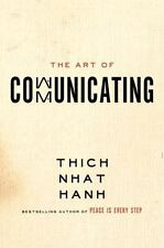 The Art of Communicating by Thich Nhat Hanh (2014, Paperback)