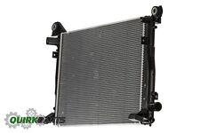 13-14 RAM 2500 3500 4500 5500 6.7L DIESEL ENGINE SECONDARY RADIATOR OEM MOPAR