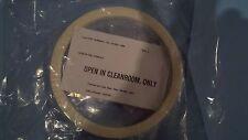 "716-011651-006 Lam Research Ceramic Ring,  6"" NEW!!"