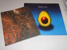 PEARL JAM - Pearl Jam  - LP Vinyl // Neu // Gatefold Sleeve - Remastered