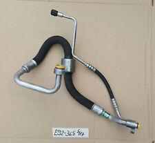 BMW E90 E91 E92 E93 Klima Leitung Saugleitung Verdampfer zu Kompressor 9168365