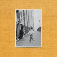 JORDAN RAKEI - WALLFLOWER   CD NEUF