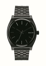 Nixon The Time Teller A045 001 Watch